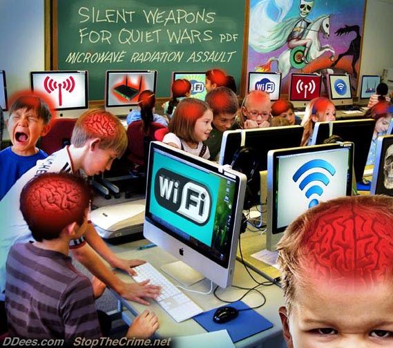 http://electroplague.files.wordpress.com/2014/06/dd395-wifi-site-silent-weapons-wifi.jpg