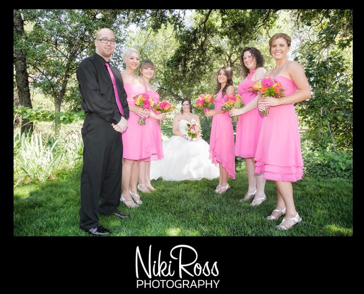 Bridal2Lines