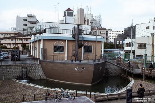 2013_Tokyo_Japan_Chap6_5