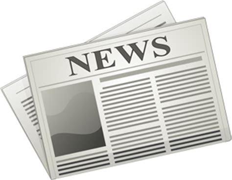 easington colliery club institute  news
