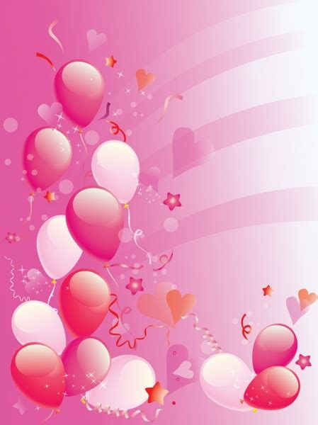background ulang  pink  background check