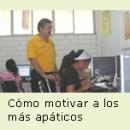 cc3b3mo-motivar-a-los-mc3a1s-apc3a1ticos