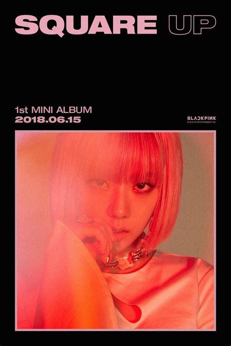 black pink  pop asiachan kpop image board
