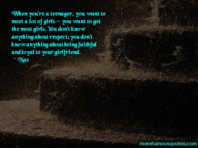 Quotes About Being Faithful To Your Girlfriend Top 1 Being Faithful