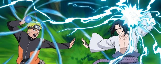 19+ Naruto Shippuden Season 1 Anime Hindi World Gif
