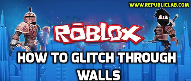 Roblox Da Hood Hacks - Download Roblox Da Hood Hacks for FREE - Free Cheats for Games