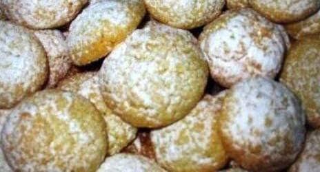 biscotti_palle_neve