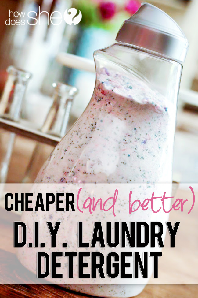 http://www.howdoesshe.com/cheaper-and-better-diy-laundry-detergent/