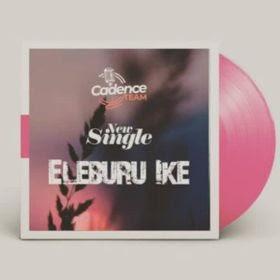 [GOSPEL] Cadence Team - ELEBURU IKE