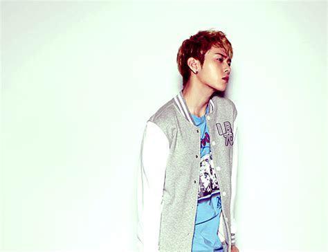 BigBang Is Vip: Lyric   Lirik Eru Feat. Jun Hyung of Beast