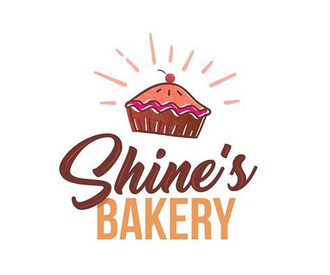 bakery logo ideas fresh   oven