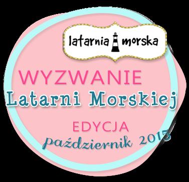 wyzwanie_Latarni_Morskiej_pazdziernik2015