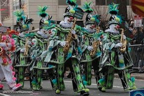 photo Mummers001_zps7d99ba71.jpg