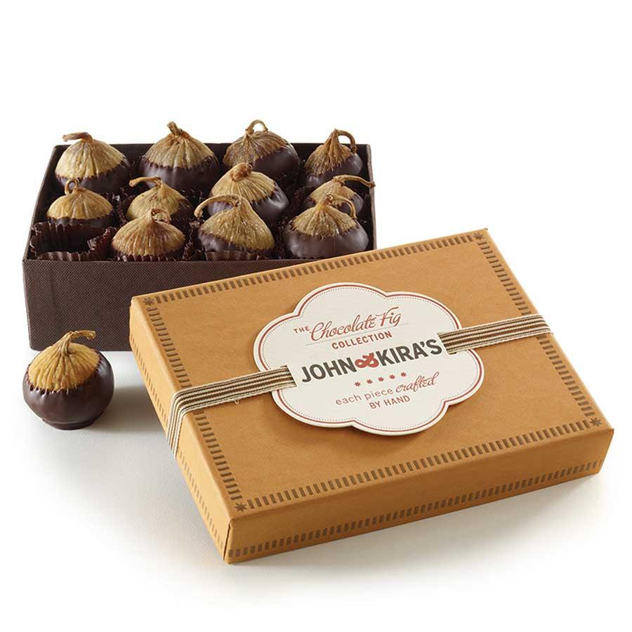 chocolate_figs_12pc 1