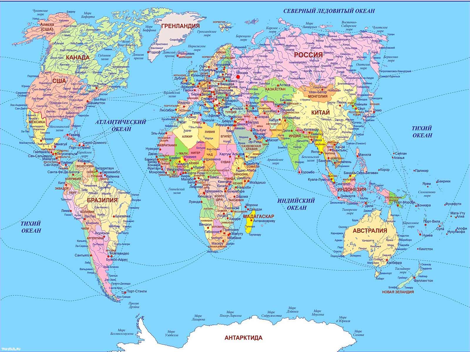 Картинки по запросу карта Мира