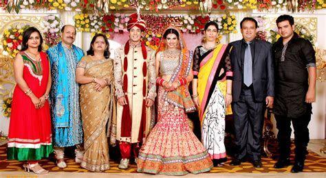 Mantra Photobooks   Photo Album   Wedding album   Delhi