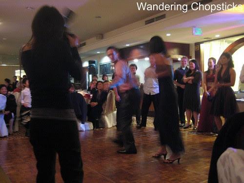 Pearl Chinese Cuisine (Wedding Banquet) - San Diego 31
