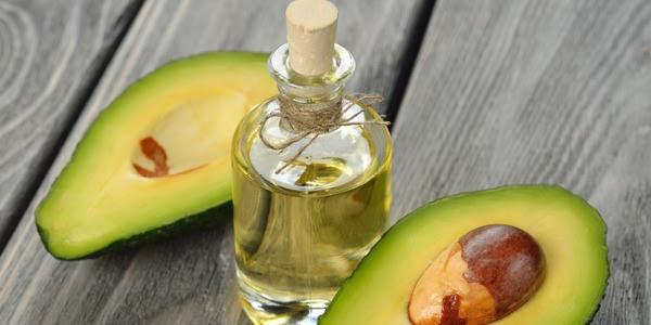 avocado-oil_article.jpg