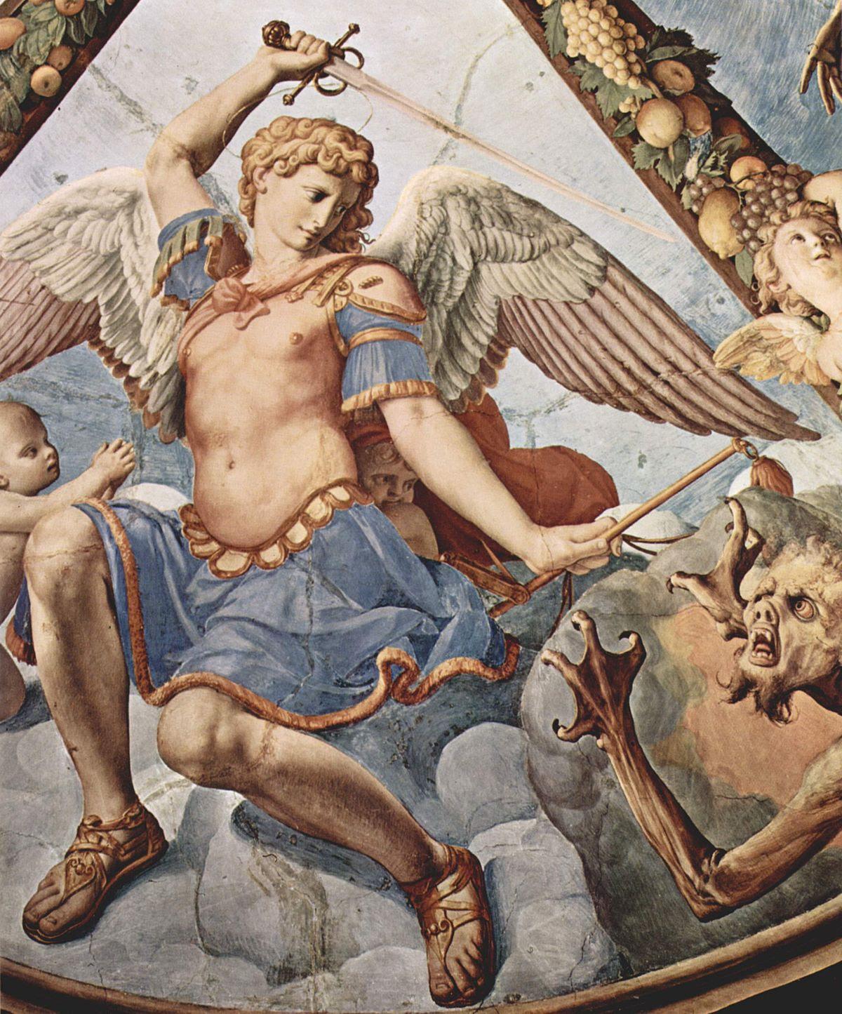 Angelo Bronzino 010.jpg