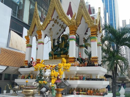 Erawan Phum Bangkok Location Map,Location Map of Erawan Phum Bangkok,Erawan Phum Bangkok accommodation destinations attractions hotels map reviews photos pictures