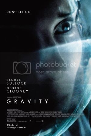 Gravity photo l_1454468_12340923_zpsfeb0df26.jpg