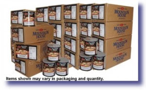 food supplies 300x185 Hurricane Sandy Destroys Republican Ideology