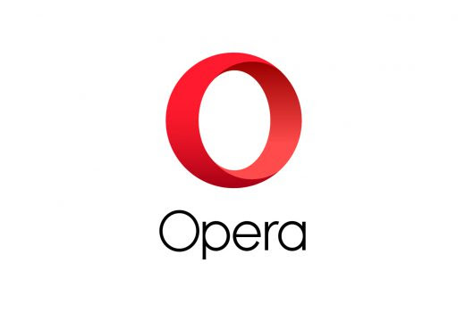 Web Developer at Opera Software AS