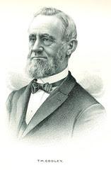 Thomas M. Cooley