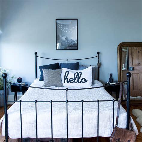 role play ideas   bedroom bedroom design