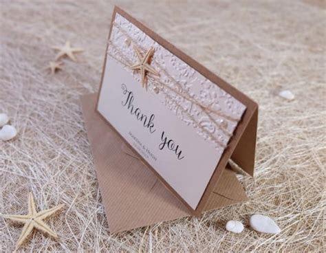 Wedding Thank You Notes, Thank You Cards, Thank You Card