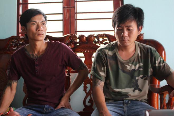 Ông Huỳnh Văn Nén kiện cha đòi tiền, người thân đau xót, không hiểu tại sao - Ảnh 2.