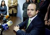 <p>Arturo González Panero</p>
