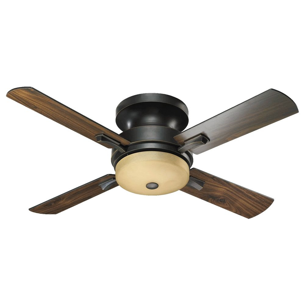 Lighting Quorum Lighting Davenport Old World Ceiling Fan With Light Light Kit Included