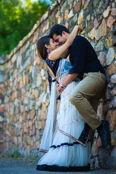 Pre Wedding Photos from Indian Weddings. The Best Wedding