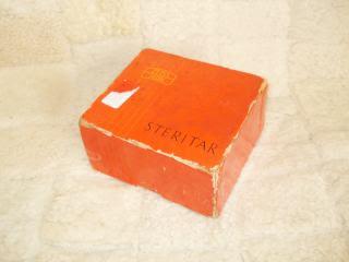 steritar01