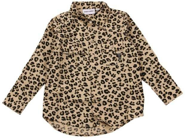 mini-rodini-jaguar-shirt