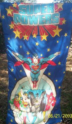 superpowers_sleepingbag