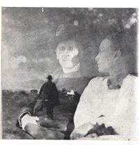 rolland-koudachev