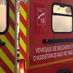 Roannais: un blessé léger dans une collision impliquant quatre véhicules