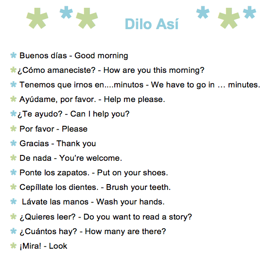 Learn Spanish Basic Conversation Learn Spanish For Dummies