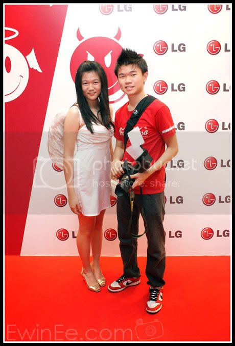 Mon-Wei-and-Ewin-in-LG-event