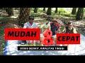 Tutorial Pencampuran Pupuk Nasa Untuk Sawit - PUPUK SAWIT NASA - PT NASA...