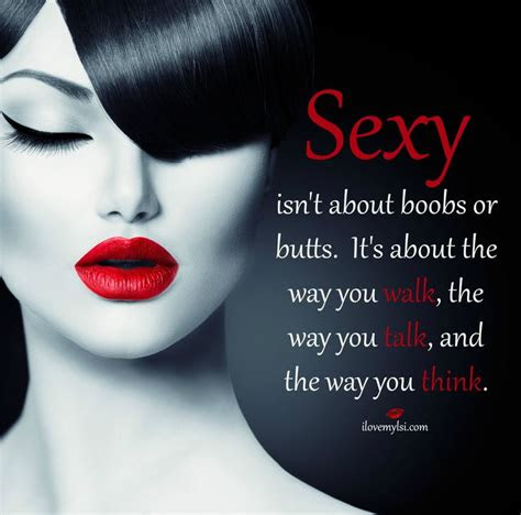 Makeup Quotes For Him
