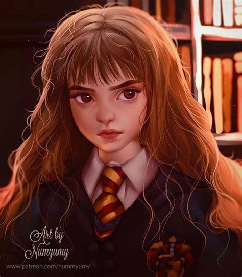 hermione granger harry potter fb harry potter