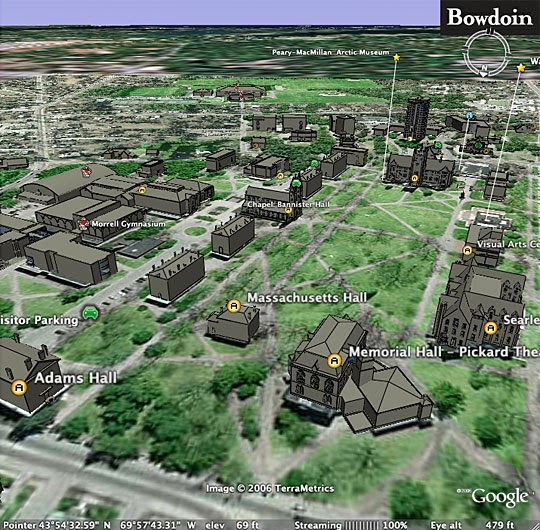 Download Google earth pro free full version - New Software Download