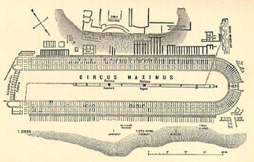 Archivo:Grondplan Circus Maximus.jpg