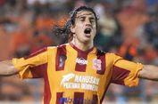 Fakta Menarik soal Asisten Pelatih Persib, Fernando Soler