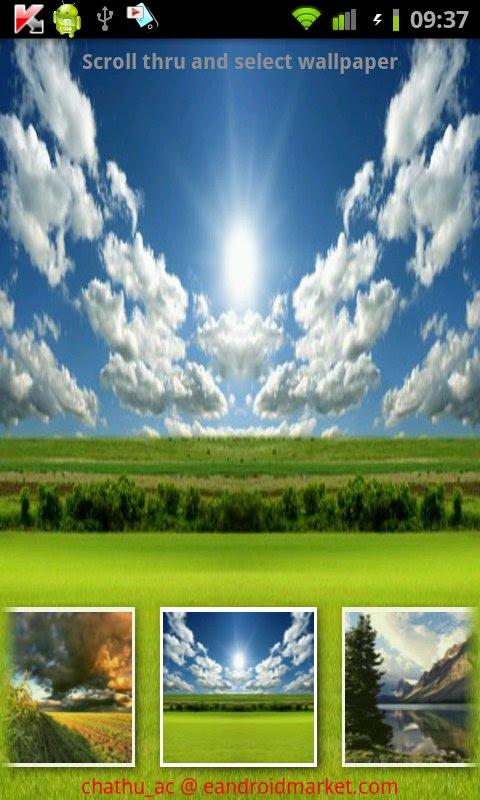 Landscape Views Wallpapers v1.0.0.3 apk | ANDROID APK ...