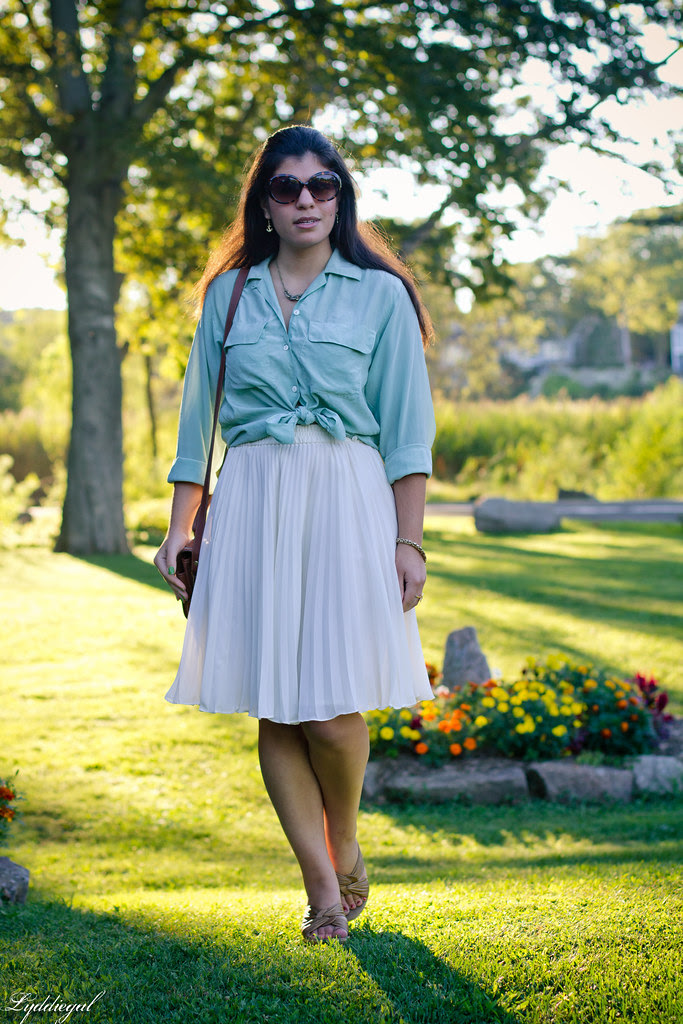 Mint + Pleats.jpg