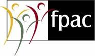 fpac logo 4